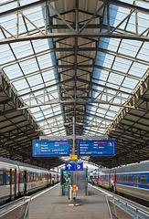 110716 IR TGV Lausanne