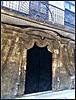 Palacio en Estella (Navarra), 3