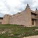 A New Mexico church17