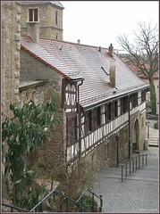 In Kochendorf