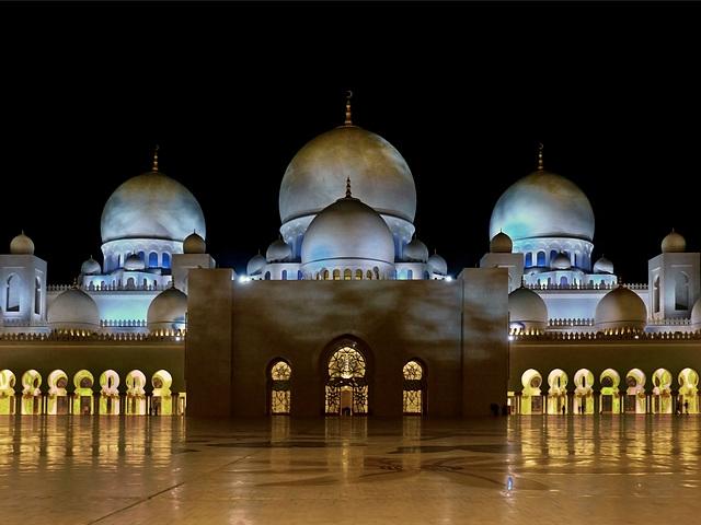 Abu Dhabi (062)