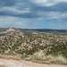 A New Mexico landscape.8jpg