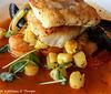 Seafood Extravaganza 052017