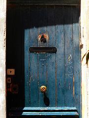 3 serrature al numero 4