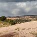 A New Mexico landscape8