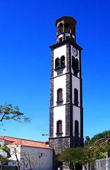 ES - Santa Cruz - Nuestra Señora de la Concepción