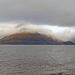 Loch Scavaig Morning
