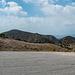 A New Mexico landscape9