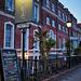 The Gloucester, Weymouth