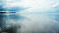 Watery World