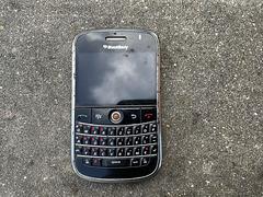 blackberry 0672.HEIC