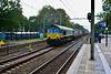Tilburg 2017 – Railtrax 266 031-4