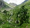 L'ORGERE (Savoie) France