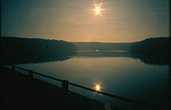 HFF-for Everyone 5-1-2021.......De Vesdre  Lake