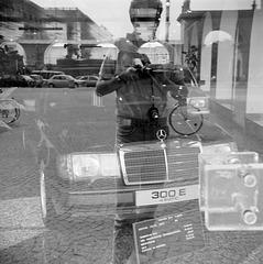 07-schaufenster-1987sm