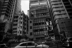 HK , hc.