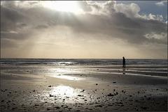plage 002