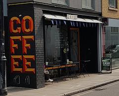 F..kcoffee 1