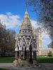 Buxton Memorial