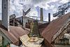 sugar mill Bulkeley - 17