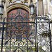 royal courts of justice, london (4)