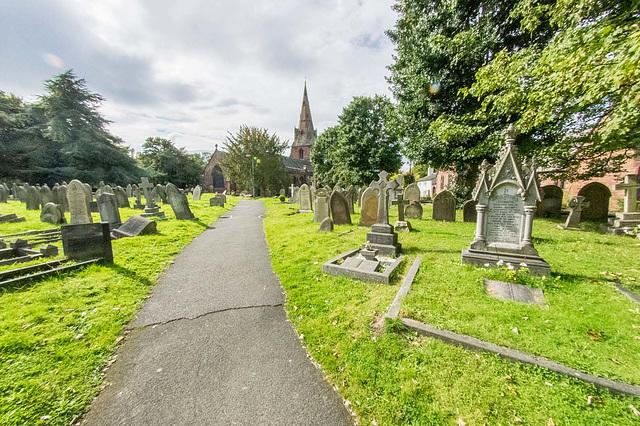 Eastham church4