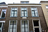 Zwolle 2017 – Birthplace of Thorbecke