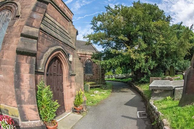 Eastham church2.
