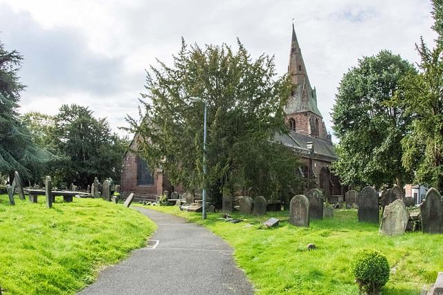 Eastham church3
