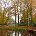 Nederland - 's-Graveland, Gooilust