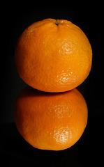 Mandarinen-Türmchen (PiP)