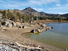 Wet Meadows Reservoir