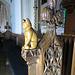 aldeburgh church, suffolk (10)