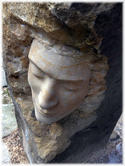 Stone-Face