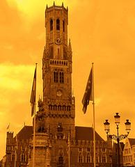Belgique/België/ Belgium