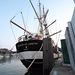 IMG 5529 QuaysideWeymouth dpp