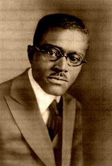 J. Steward Davis