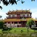 Phra Tinang