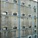 Oxford Prison