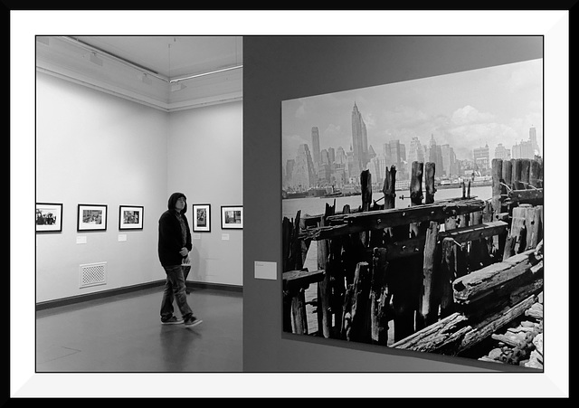 Exposition HCB (1)