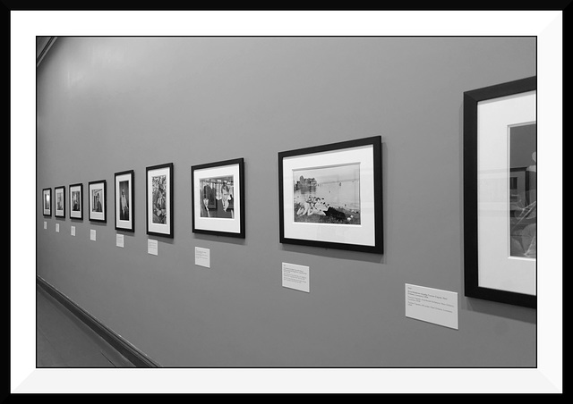 Exposition HCB (2)