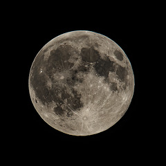 BELFORT: Fort du Salbert: Pleine lune du 29 Août 2015. 01