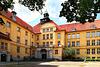 Schwerin, Gymnasium Fridericianum