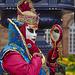 """""""Venetian Fairies"""" - Saverne, Alsace, France - 2017-04-16_694"""