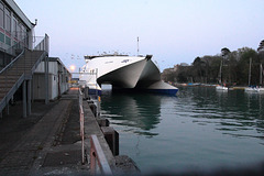 IMG 5524 QuaysideWeymouth dpp