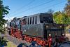 50 3648-8 in Stollberg beim Umsetzen