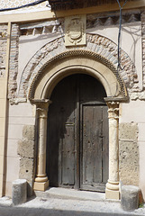 visto en Almagro-Ciudad Real