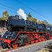 50 3648-8 in Stollberg beim Umsetzen (2)