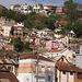 Antananerivo - Tana