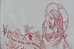 Altartuch